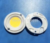 CREE CXA3070 with holder, Original CREE diodes