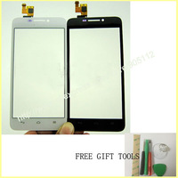 free shipping touch panel for Huawei G630 replace digitizer touchscreen , Free gift tools