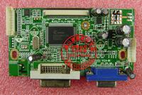 Daewoo . Tongfang LM2230W LM2260W driver board MLB3LA-V1.4 -080408 Motherboard