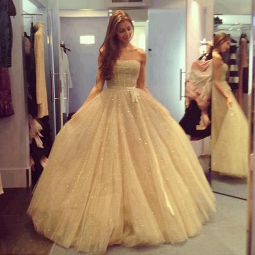 Платья с съемный юбка vestido де noiva с