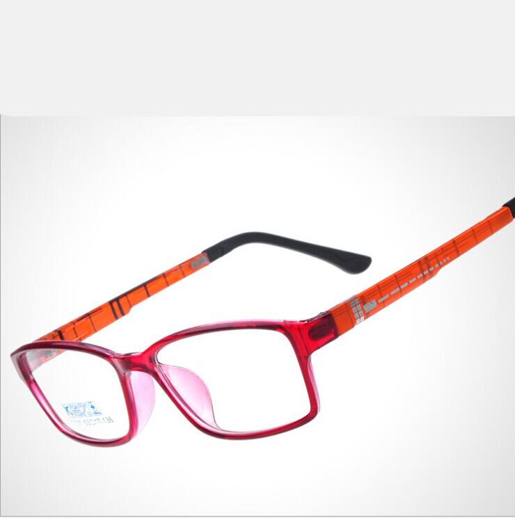 Eyeglass Frames For Women 2015 2017 « One More Soul