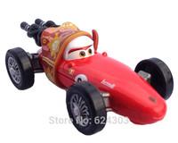 Free shipping genuine original pixar Cars 2 alloy die toy model car MAMA BERNOULLI toys for children gift