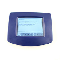 Hot Sale Digiprog 3  v 4.94 Odometer Programmer with Full Software New Release Digiprog III