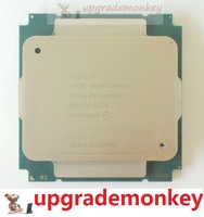 XEON E5 2695 V3 14 CORE 2.3-3.5Ghz CO/C1 stepping in stock upgrademonkey