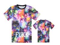 FUKK TEE streetwear hip hop Printed Mens Men T Shirt Tshirt Fashion 2014 New Short Sleeve O Neck Cotton T-shirt Tee
