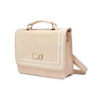 3 colors HOT!New 2014 Women's handbag women leather bag vintage bag shoulder bags messenger bag female small totes,free shipping