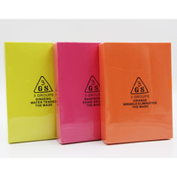 Whitening Firming Mask replenishment 3GS Hwan bright slim supple silk mask wrinkle elimination three color options