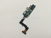 100pcs/lot 100% test Charging Dock Port Charger Connector Flex Cable For Samsung Galaxy S2 i9100 free shipping