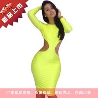 vestidos femininos free shipping 2015 hot new women summer dress casual dress cheap clothes china vestido de festa