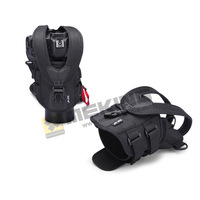 Selens SE-01CH camera bag case cover casepro adjustable strip protector for DSLR SLR Canon nikon