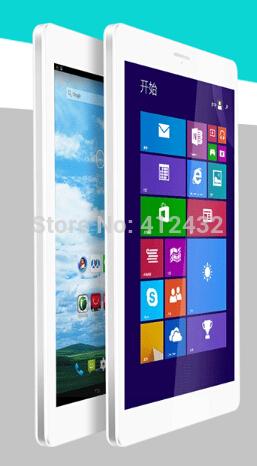 Планшетный ПК 8/chuwi VX8 3G Intel Z2735G IPS1280 * 800 1G RAM 16G WCDMA bluetooth, GPS видеорегистратор intego vx 410mr