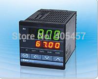 CD701 intelligent digital controller   72*72mm
