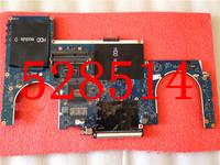 Original PAR00 LA-6601P CN-0GFWM3 0GFWM3 GFWM3 Mainboard for M17x R3 Laptop Motherboard 100% Test ok