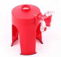 Кухонная прихватка Brand New dp871842  Oven Mitts