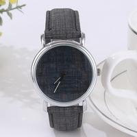 High quality 2015 new arrive women luxury brand quartz wristwatch women dress watches casual watch Gift Hour Relogio  XR550