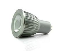 2014 NEW GU5.3 COB style  3W 6W 9W 12W 110v 220v 85-265V led spot bulbs  5PCS Free shipping