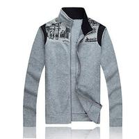 free shipping bright color man hoody full sleeve mens hoodies men hoody T40