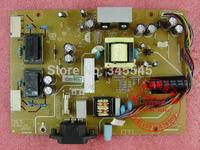 .r G245H .R G235H power board high-voltage power supply board 48.7D602.010 pressure plate