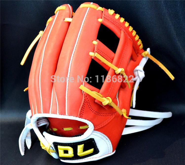 Infielders Softball Glove Softball Infielder Glove