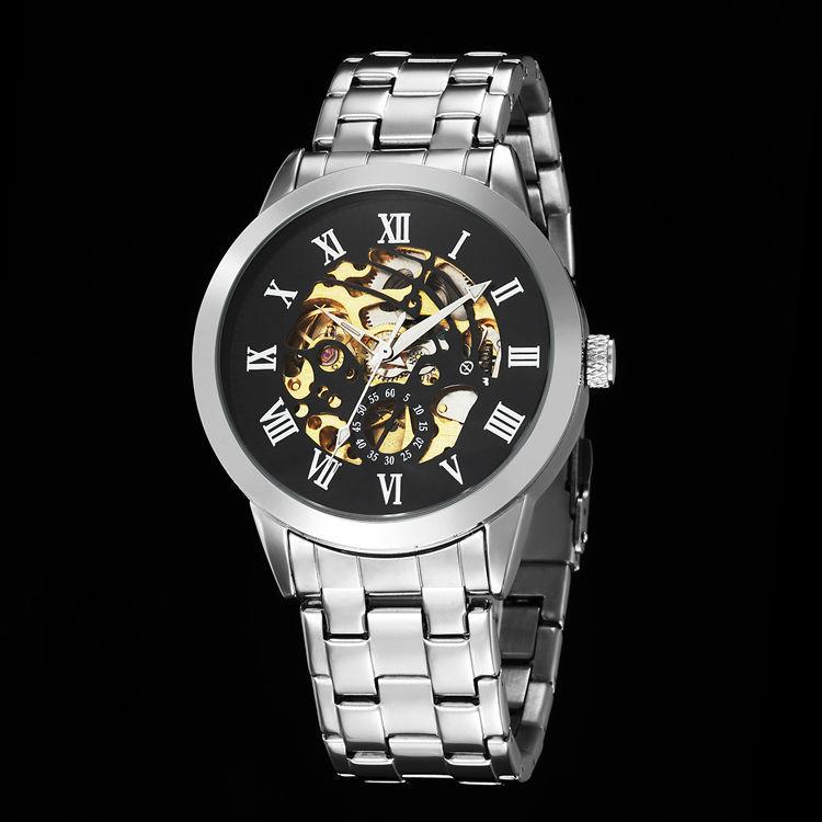 Goer relogios masculinos 2015 JX085G daybreak hardlex uhren 2015 damske hodinky orologi di moda relojes relogios db2161