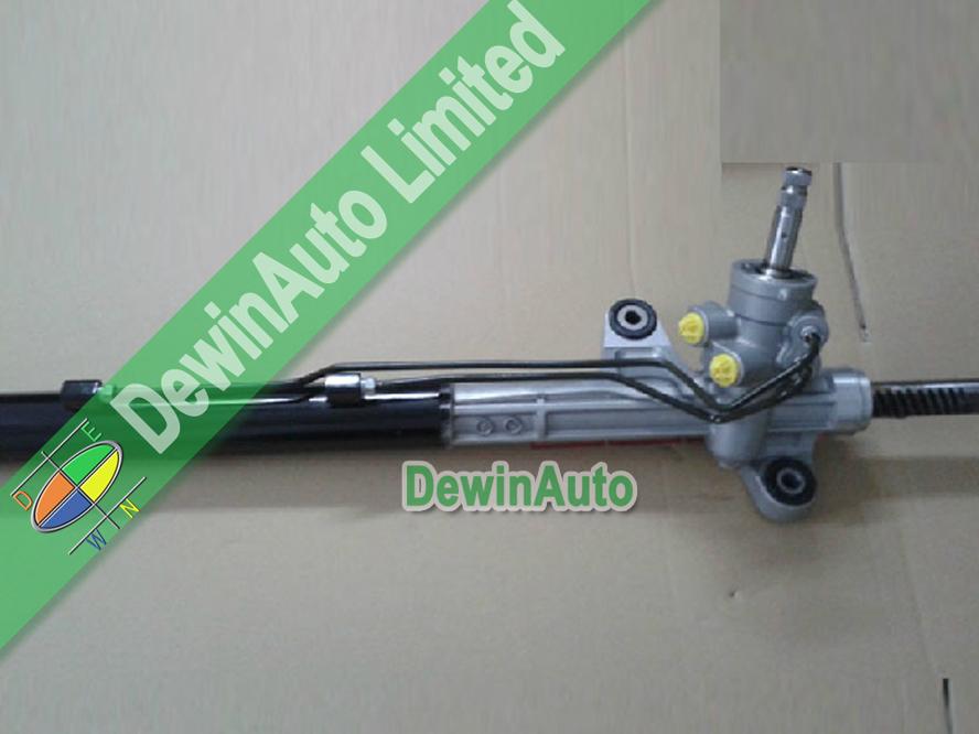 Steering Gear Steering Rack for Honda Odyssey III 03-08 RB1-RB2, 53601-SJF-00(China (Mainland))
