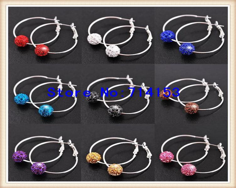 Cheap Fashion Jewelry Websites Fashion Jewelry Shamballa