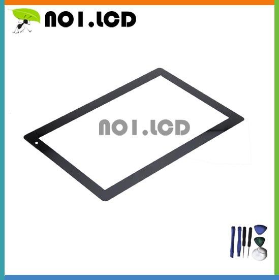 Панель для планшета 9,7/a11120970029_v02 IPS панель для планшета ic ipad mini sbs im0c03