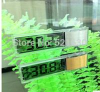Golden fish cylinder water temperature meter The measurable temperature temperature 20pcs