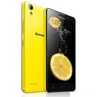 "Newest Original Lenovo K30-T K3 phone Qualcomm MSM8916 Quad Core 5.0""Android 4.4 1GB RAM 16GB ROM 8.0M Camera Support 4G TD-LTE"