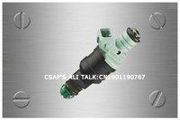 fuel injector 13641730059