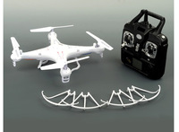 RC Helicopter syma x5c 4CH remote control airplane x5c-1 6 Axis GYRO Drone Quadcopter with 2MP HD Camera or Syma X5