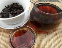old tree of PUER Puerh Pu er Tea Pu erh Pu er Puer r Tea Brick