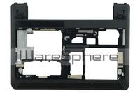 Bottom Base Cover Assembly for Lenovo ThinkPad Edge E130 04W4345 37LI2BALV00