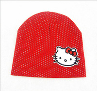 2015 Spring Cartoon Unisex Hat Fashion Baby 0-1-3 Years Old Casual Cap HT020