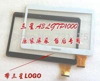 10.1-inch Tablet PC YCG-C10.1-182B-01-F-01 touch screen external screen