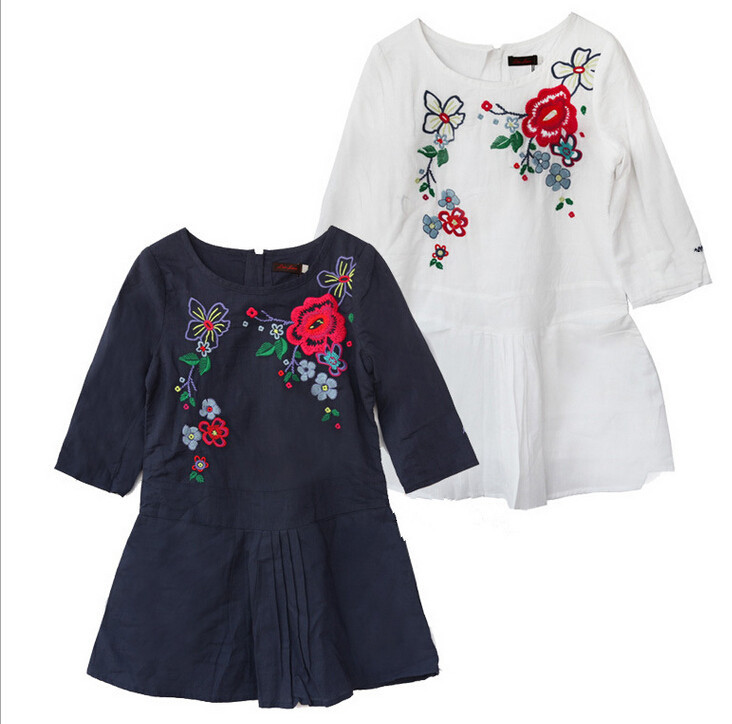 Designer Boys Clothes Resale baby girls dress with