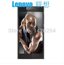 3g Oiginal Lenovo P780 mini p780w 4.5 inch octa Core android4.4 phones 2.0GHz MTK6592 2GB RAM 13.0MP 2800mAh battery Free ship(China (Mainland))