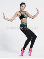 Factory direct tight women sexy  yoga pants  high quality leggings 120 pcs/lot