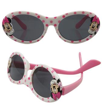 Бесплатная доставка 1 шт. милый мультфильм розовый ребенок защита от ультрафиолетовых ...