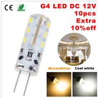 LED bulb 12V / AC supplement price