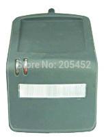Hotel Lock Card Reader Chip Card Reader