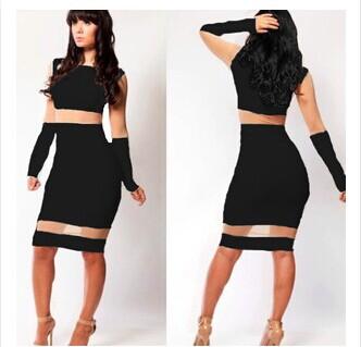 Женское платье Midi dress VVNew Bodycon OL Midi ZL52 женское платье gillian dress ol wd108 women dress wd108