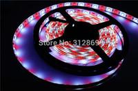 [Seven Neon]Free DHL express 50meters IP65 waterproof 5050 60leds/meter RGBW light LED SMD strip