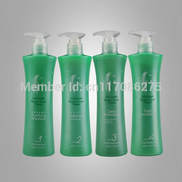 Collagen Keratin Hair Treatment Homme Keratin Collagen Hair