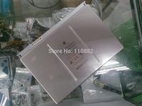Original A1189  For Apple Macbook Pro 17 Laptop Battery MA458 A1261