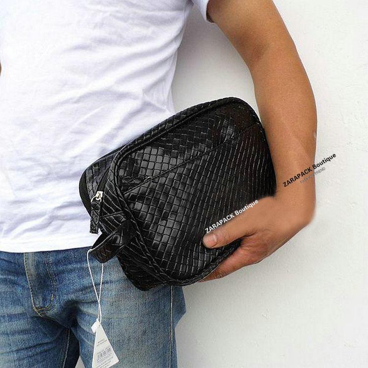 el bolso de hombre se va a poner de moda +NoHomo Foro Coches