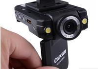 K2000 Full HD 1080P DVR Car Vehicle Camcorder H.264 HDMI Night Vision Camera