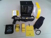 Global DHL Free Shipping:Black box P-3  12pcs  to Israel