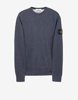 Free shipping hot Winter NEW Men's O-Neck stone polo Sweater sweater Cardiga Size:!! S M, L, XL, XXL