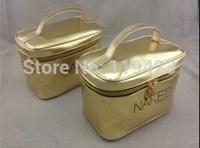 free shipping!New NK Cosmetic Bag Tools Bags(5pcs/lot)